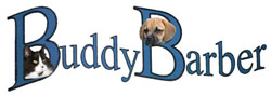 BuddyBarber – In-Your-Home Grooming
